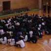 埼玉県U-14強化指定選手選考会