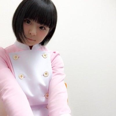 桃ちゃんの替え歌の記事に添付されている画像