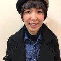 こんなオサレさん♡モデルさん??の記事に添付されている画像