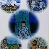 6歳娘の通う仏教系保育園に思うことの記事に添付されている画像