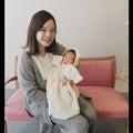 #六甲道ブログの画像