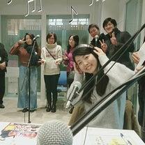 きりたんぽFMの記事に添付されている画像
