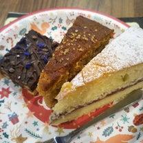 お茶旅講座 英国編@銀座 参加しました の記事に添付されている画像