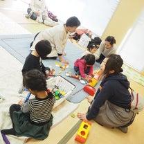 """坂戸 いのちの授業プロジェクト Baby-smile """"12月15日開催報告☆""""の記事に添付されている画像"""