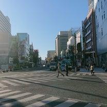 街のにぎわいはどこからくるのかの記事に添付されている画像