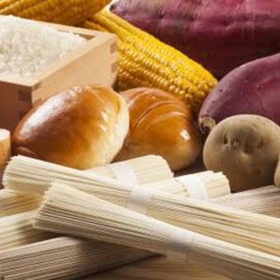 太る原因は炭水化物にありの記事に添付されている画像