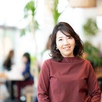 大阪ではなく滋賀のオバチャンですの記事に添付されている画像