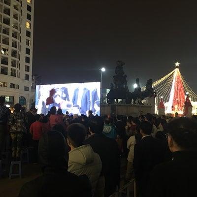 スズキカップ:ベトナム優勝の記事に添付されている画像