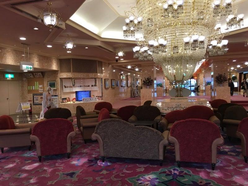 ホテル 聚楽 福島