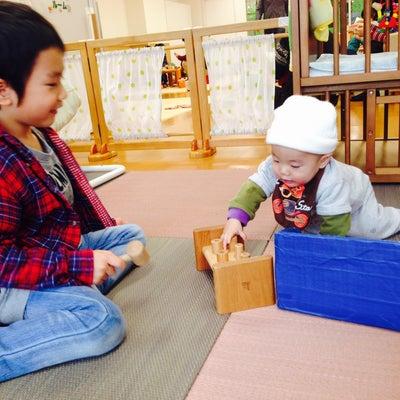 田中圭の記事に添付されている画像