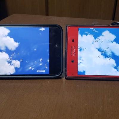 Huawei P20pro HW-01Kレビュー:カメラ以外の中身の機能の記事に添付されている画像