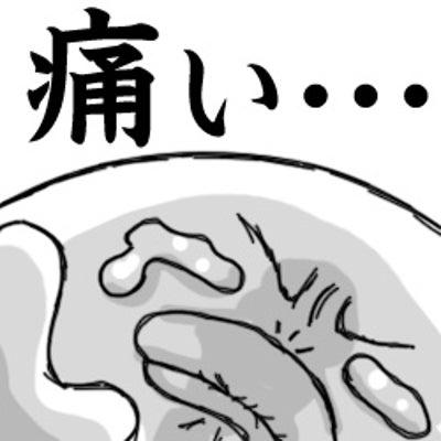 12月16日(  ̄▽ ̄)①の記事に添付されている画像