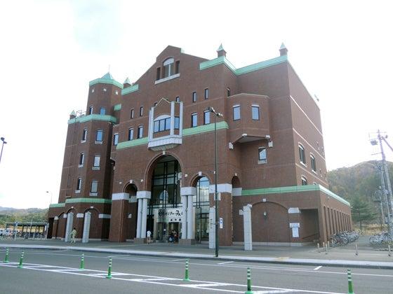 まったり駅探訪】根室本線・赤平駅に行ってきました。(後編) | 歩王 ...