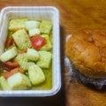 #摂食障害克服中の画像