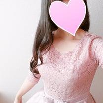 イベントシーズンにも♡お呼ばれワンピース♡の記事に添付されている画像