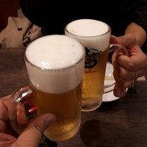 いつかの大阪飲み4の記事に添付されている画像