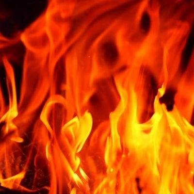 今年中に「どうしようもない気持ち」を燃やしつくすの記事に添付されている画像