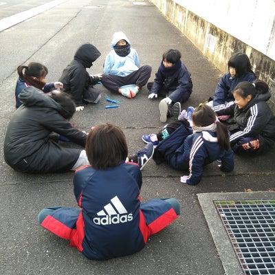 木曽川ラインカップの記事に添付されている画像