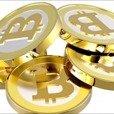 仮想通貨』は本当に稼げるのか?の記事に添付されている画像