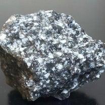黒曜岩質玻璃斑岩(静岡県 伊豆市~)の記事に添付されている画像