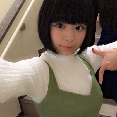 才川氏、お疲れさま!の記事に添付されている画像