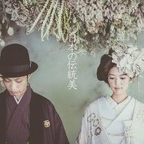 弘前ヒロロ ~神社挙式 弘前フォトプラン~の記事に添付されている画像