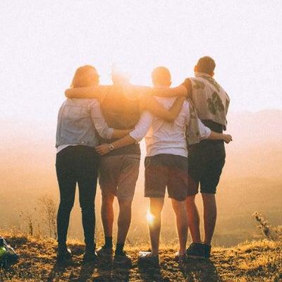 「一緒に乗り越える」ことが愛を深めるから!の記事に添付されている画像