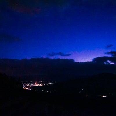 【岳の夜明け】もやなし編の記事に添付されている画像