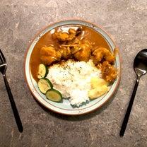 食のあれこれ。全てはバランス。の記事に添付されている画像
