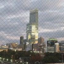 梅田阪急「未来のハートウォーミング」と「BELLのCONCERTO」の記事に添付されている画像