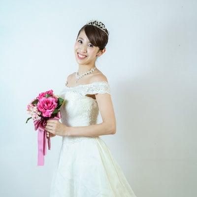 Miss Bridal Model GRAND-PRIX 2019の記事に添付されている画像