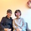浜松市小顔矯正 お客様の声「1度で効果が出て驚きました」の画像