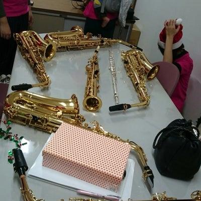 わらべ館クリスマスコンサートの記事に添付されている画像
