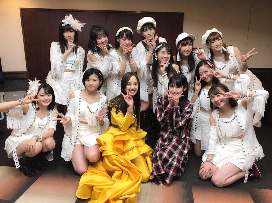 https://stat.ameba.jp/user_images/20181217/00/sayumimichishige-blog/62/70/j/o1080080914322081744.jpg