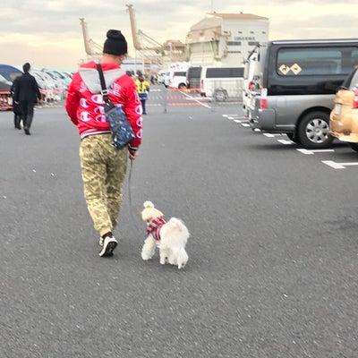 東京インターの記事に添付されている画像