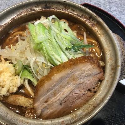 ラーメンダイエットVol.2212 ラーメン宮郎@蒲田の記事に添付されている画像