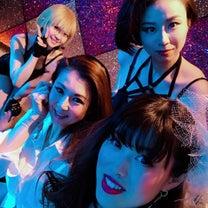 小倉ハイパラ出演!とレジーナワークショップでした♡の記事に添付されている画像
