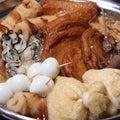 ★ダーリンのつま  ダーリンの胃ぶくろ喜ぶ毎日料理