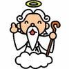 くじ運がアップ⤴️する魂磨き❤️の画像