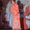 12/16劇団双竜 川崎大島劇場/梅一輪・りんご追分⑪
