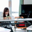 「親子でステキ発見! 読み聞かせフォトセミナー」 モニターセミナーを開催しました!の記事より
