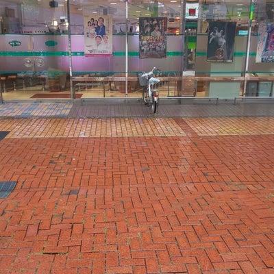 懐パチ探訪第6回、大島球殿(神奈川県川崎市)の記事に添付されている画像