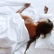 自律神経の乱れは離れ乳と関係していた?!~リラックスを取り入れてバストアップを~の記事に添付されている画像