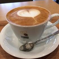 新しいカフェ&ブリ大根の記事に添付されている画像