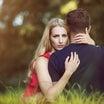複数人と同時交際する女性が急増中?