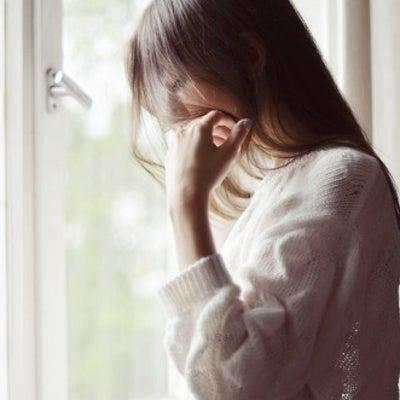 生理前のバストの張りは軽減できるの?~PMSについて知ろう~の記事に添付されている画像