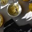 レモンを使った保存食とscope即完売の人気商品!