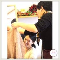 12/15アポルテコーデ マルシェイベントのレポ♡の記事に添付されている画像