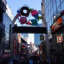 歩けた!出かけた!良かった!神社ツアー!shingoさん大島ケンスケさん♪の記事に添付されている画像
