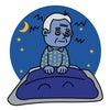 認知症【タイプ別】昼夜逆転のときの対処法の画像